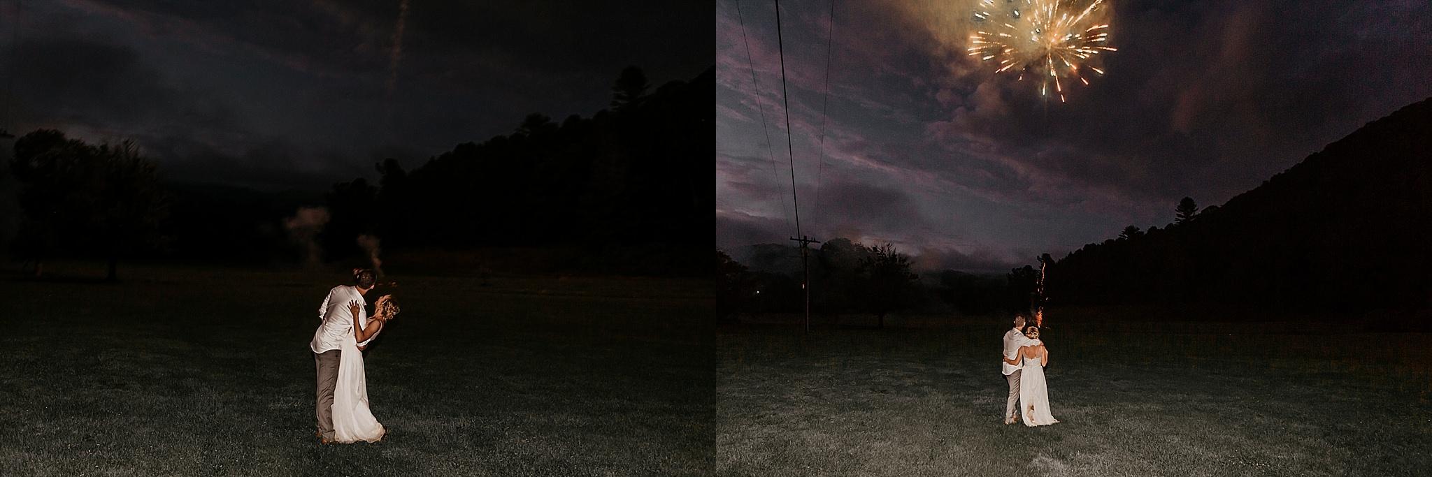 2017-10-20_0098.jpg
