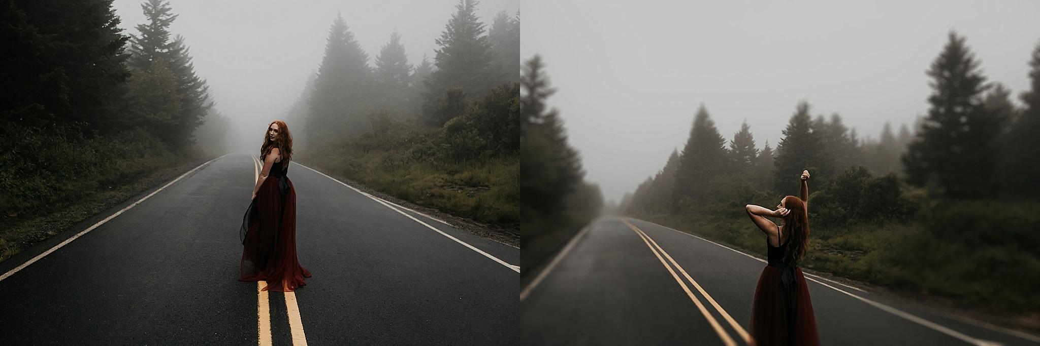 2017-08-10_0002.jpg